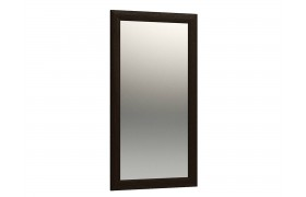 Зеркало Уют