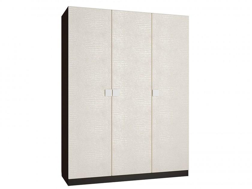 распашной шкаф Шкаф Александрия Премиум Александрия Премиум премиум
