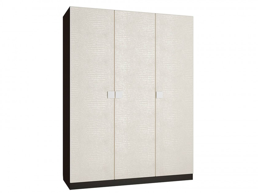 цена на распашной шкаф Шкаф Александрия Премиум Александрия Премиум