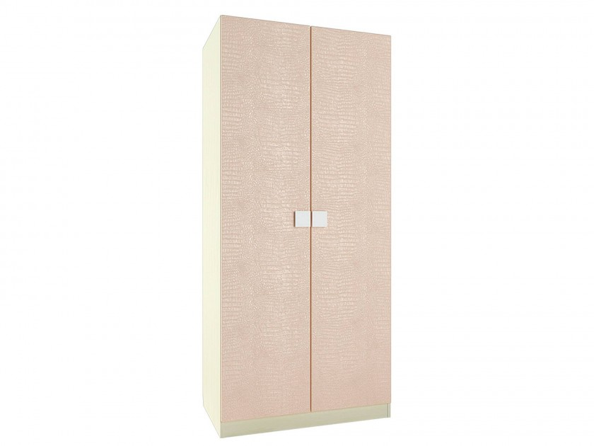 распашной шкаф Шкаф платяной Александрия Премиум