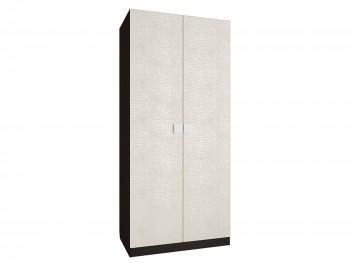 Распашной шкаф Александрия Премиум