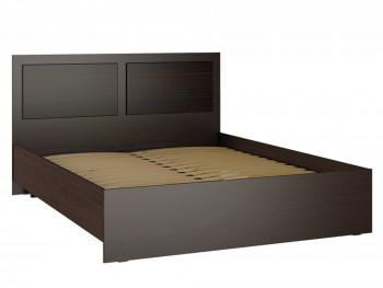 Кровать Александрия Премиум