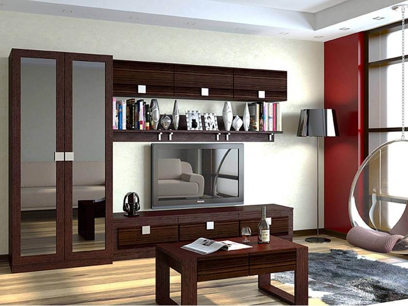 цена на гостиная Гостиная Александрия Александрия Премиум