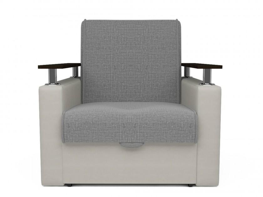 кресло-кровать Кресло-кровать Чарм Чарм