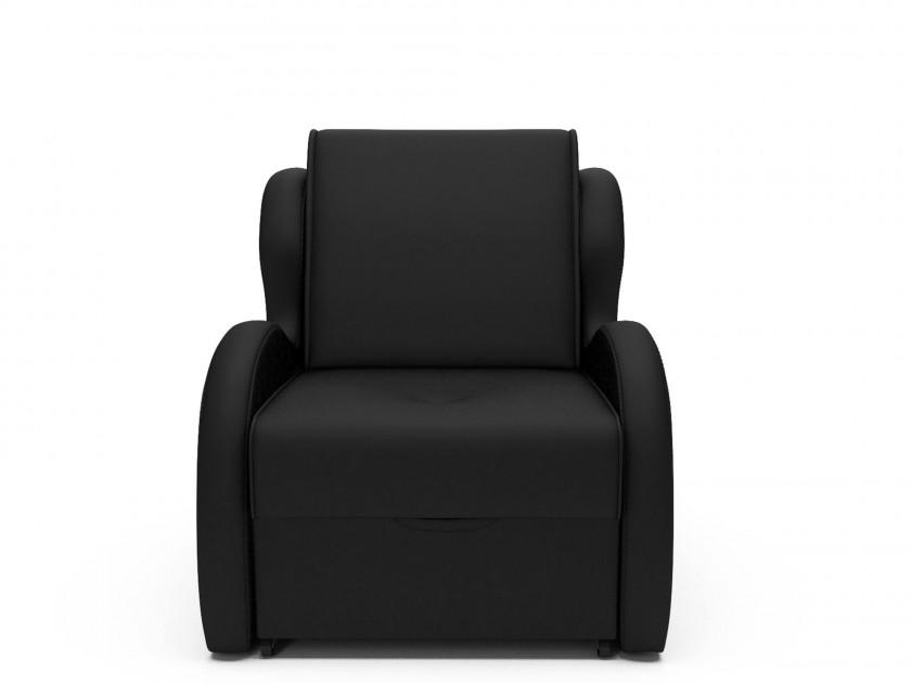 кресло-кровать Кресло-кровать Алан Алан