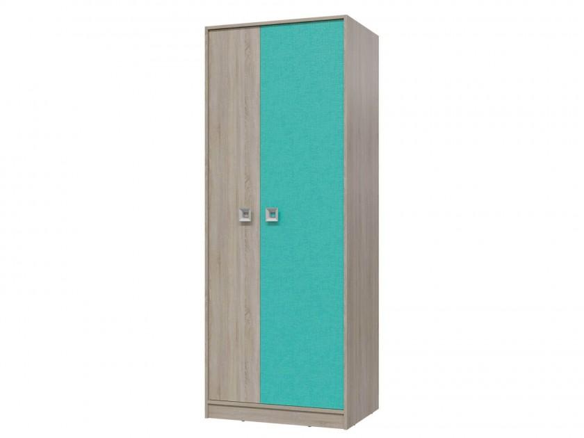 Шкаф для одежды Сити Сити