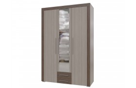 Распашной шкаф Азалия