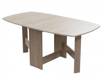 Обеденный стол 1-65