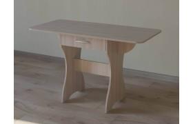 Обеденный стол 6-02.120