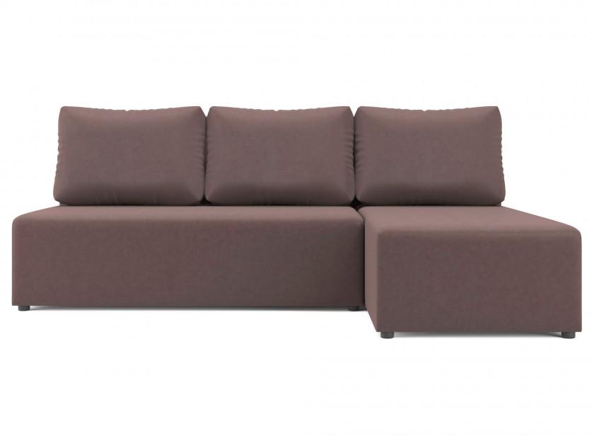 Угловые диваны еврокнижка со спальным местом 160х200 см