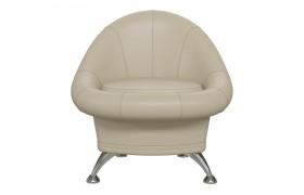 Кресло 6-51