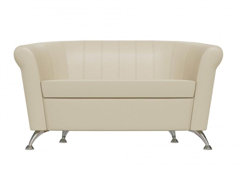 Прямые диваны в кабинет диваны комфорт прямые