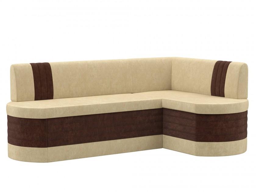 Распродажа диванов для кухни со спальным местом