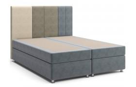 Кровать Скала