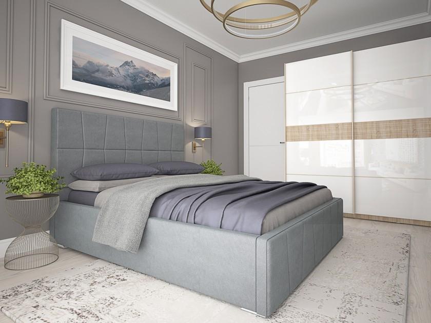 Откидные кровати-диваны