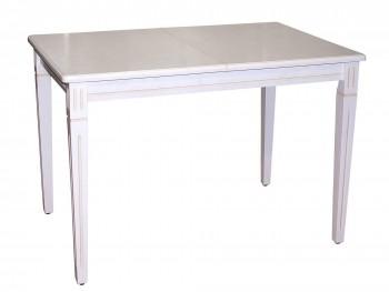 Обеденный стол Стол Дарсон