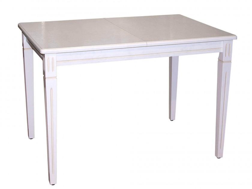 обеденный стол Стол Дарсон Дарсон