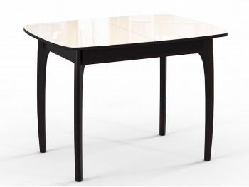 Обеденный стол Стол №40