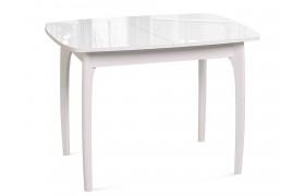 Обеденный стол №40
