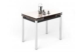 Обеденный стол Неаполь мини