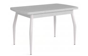 Обеденный стол М