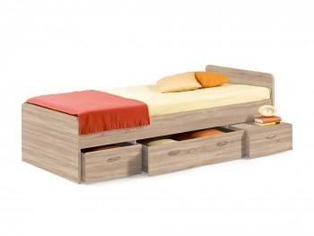 Кровать Боро
