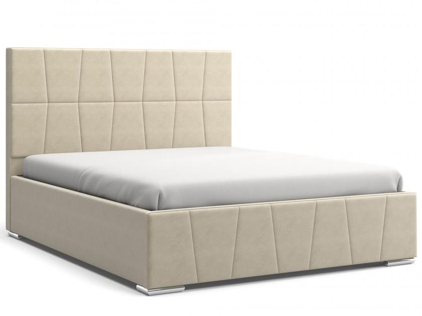 кровать Кровать Пассаж (160х200) с ПМ