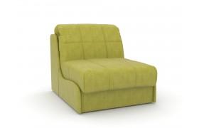 Кресло-кровать Сигма