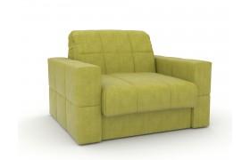 Кресло-кровать Сорренто