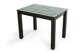 Обеденный стол Ривьера-1