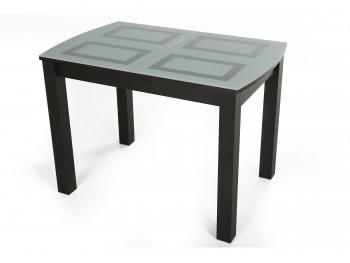 Обеденный стол Стол Ритм-1