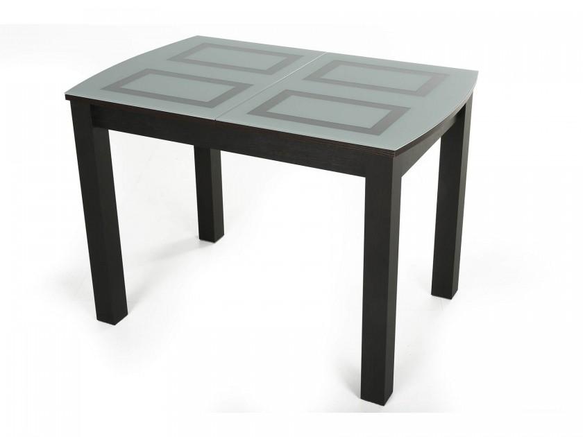 обеденный стол Стол Ритм-1 Стол Ритм-1