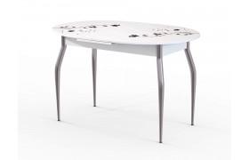 Обеденный стол Фелиция