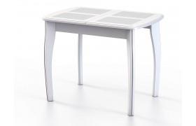 Обеденный стол Домино