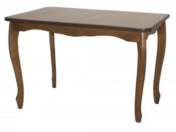 Обеденный стол Манул