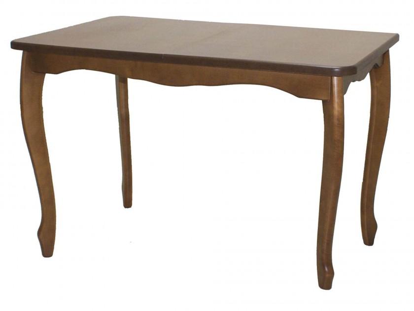 обеденный стол Стол Манул Манул