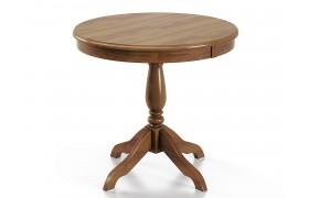 Обеденный стол Медведь