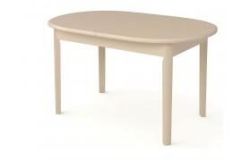 Обеденный стол ВМ