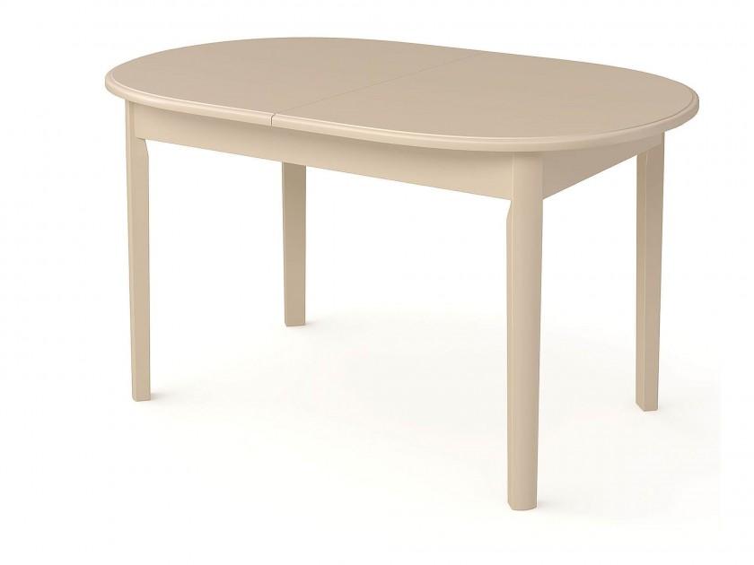 обеденный стол Стол ВМ30 ВМ