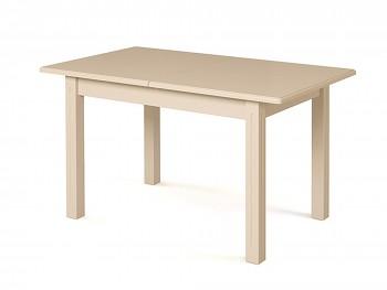 Обеденный стол Соболь