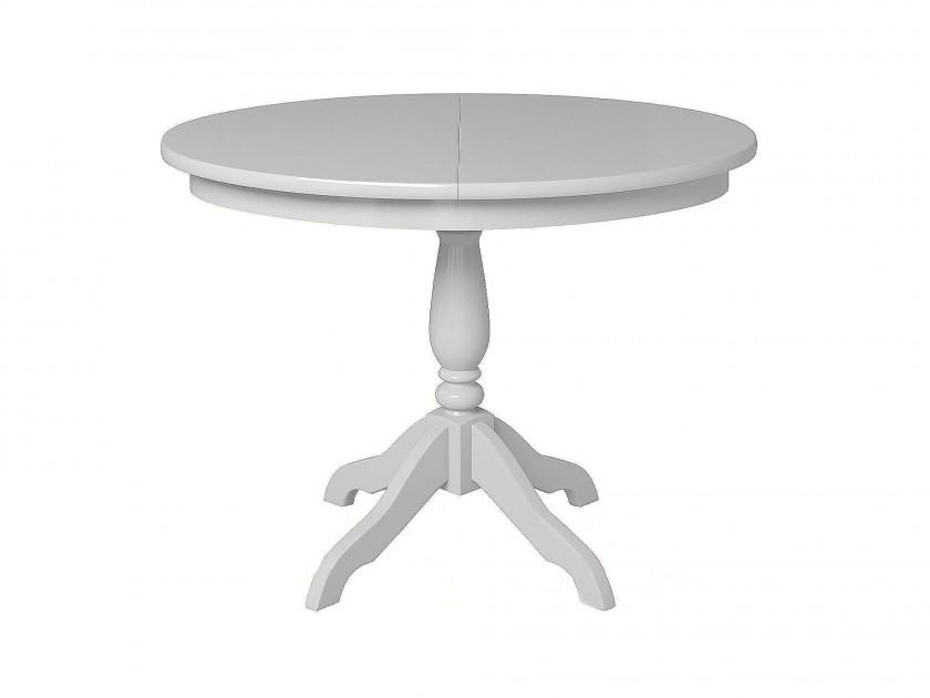 обеденный стол Стол Романс