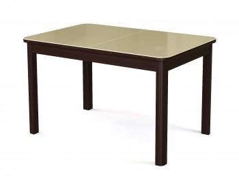 Обеденный стол №