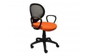Офисное кресло Капелька