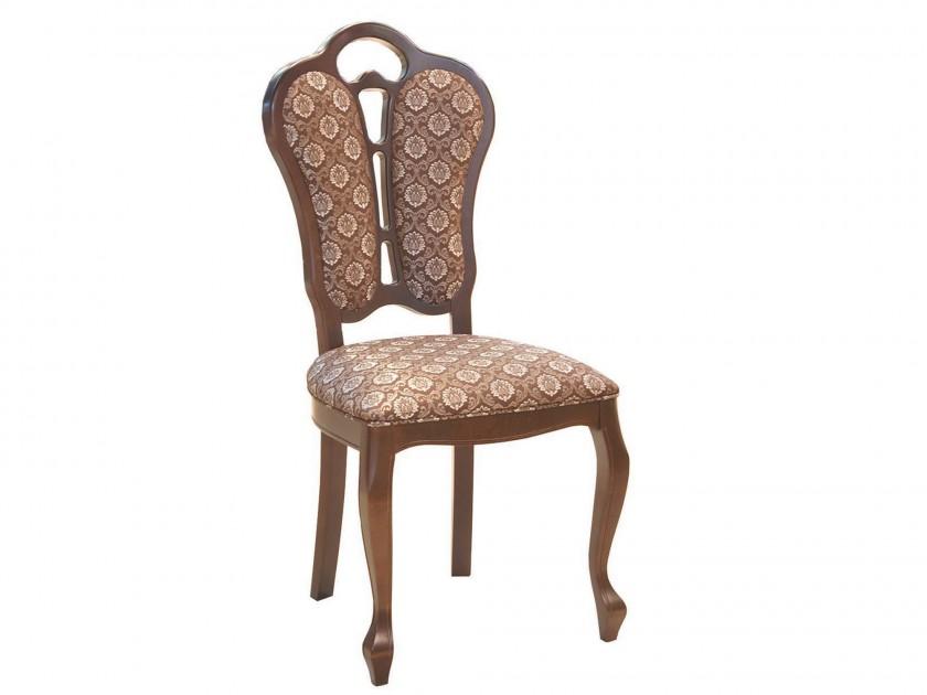 стул Стул Сибарит Сибарит компл 2 шт стул сибарит 2 11 9 94 mg шатура стулья и табуреты
