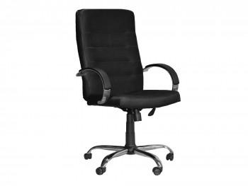 Офисное кресло Милан