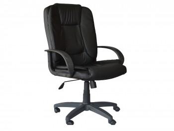 Офисное кресло Оптима