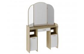 Туалетный стол София