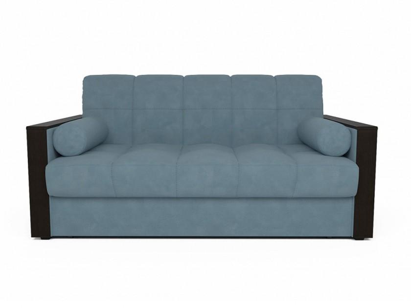 Диваны Денвер прямые диваны комфорт прямые