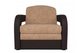 Кресло-кровать Кармен