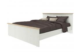 Кровать Тифани